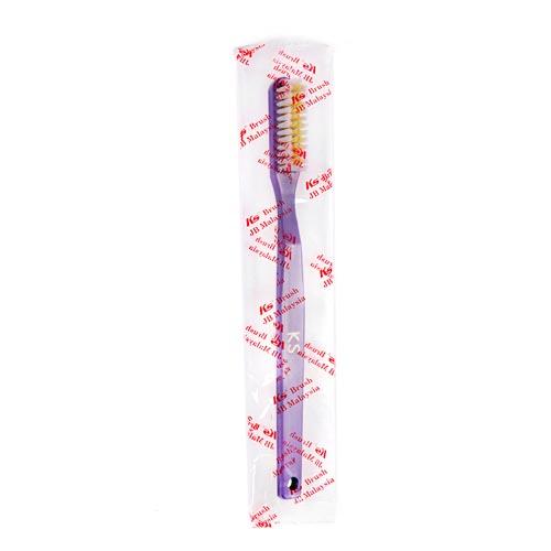 KS OPP 590 toothbrush